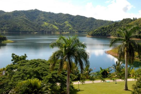 20090928ame-lago-hanabanilla-villaclara-montanas-01-580x386