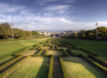 Region de Lisboa