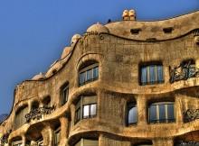 Consejos Viajar a Barcelona