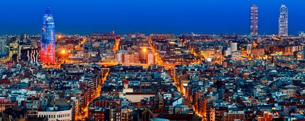 barrios-estudiantes-barcelona