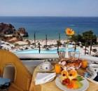 Hotel Pestana Alvor Atlantico