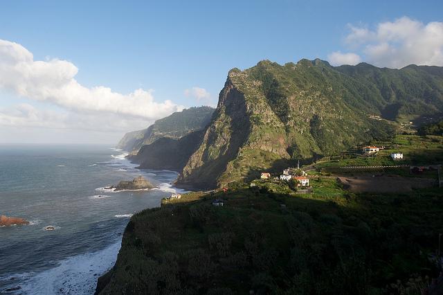 Madeira © lietz.photography