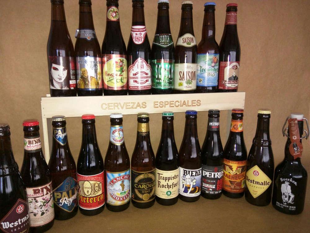 20_cervezas_Belgas