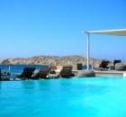 Paraga Beach Hotel