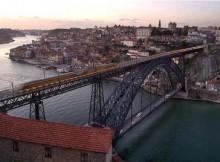 Puente-Luis-I-de-Oporto1