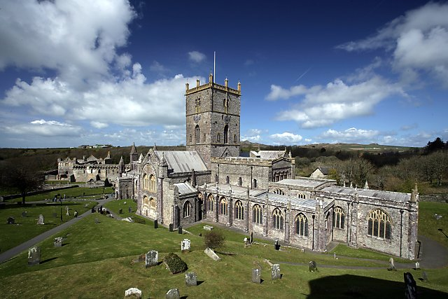 St_David's_Cathedral