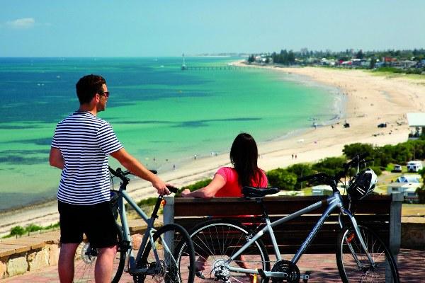 Ventajas de estudiar y trabajar en Australia 1