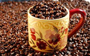 cafeCHIAP