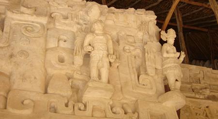 ekbalam-mayan-ruins