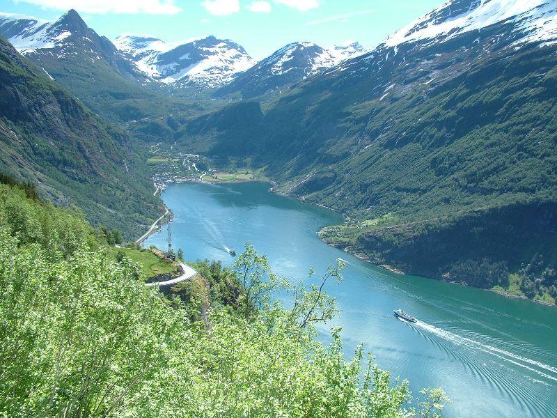 fiordos-noruegos-fotos