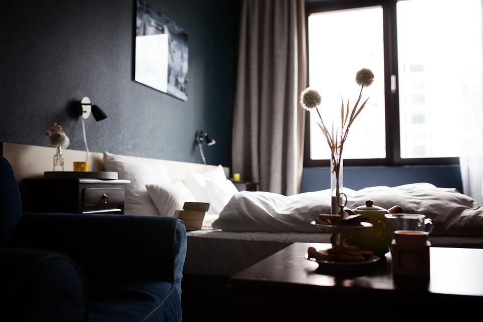ILUNION Hotel
