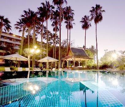 hotel-5-estrellas-de-tenerife