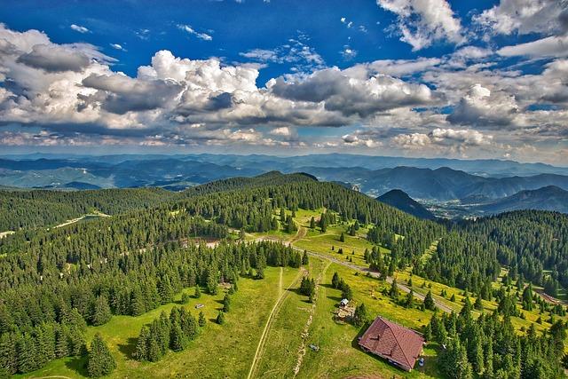 Imagen que contiene cielo, exterior, hierba, naturaleza  Descripción generada automáticamente