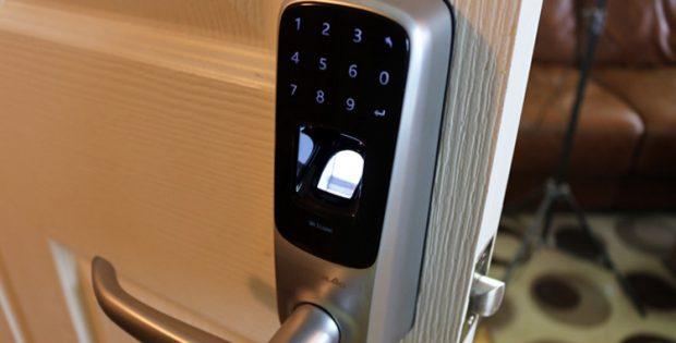 la seguridad en los hoteles