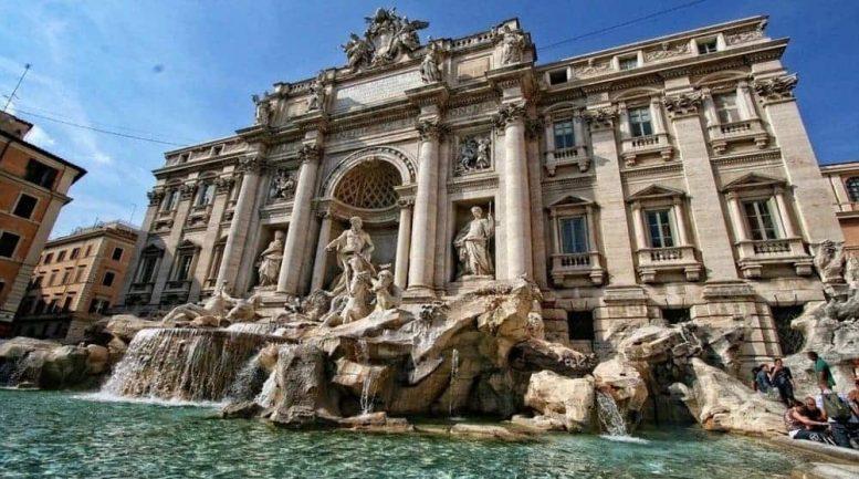 Mejores tours por Roma - Free tour gratis
