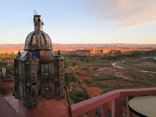 morocco-527338_640