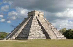 piramide-de-chichen-itza