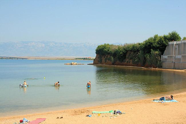 privlaka-beach