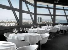 restaurantes-barcelona