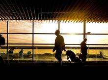 Suplementos para reducir los síntomas del jet lag